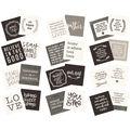Sentiment Cards-Good Life