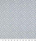 Merrimac Textile Upholstery Fabric Swatch-Elkhound