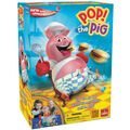 Goliath Pop! the Pig Game