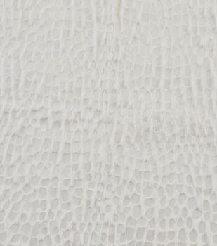 Yaya Han Cosplay Dots Fabric-GH26083