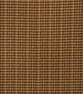 Home Decor 8\u0022x8\u0022 Fabric Swatch-SMC Designs Rice / Canyon