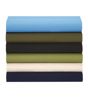 Sew Classics Suitings Fabric