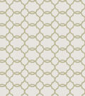 Eaton Square Lightweight Decor Fabric 53\u0022-Shaw/Sage