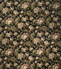 Home Decor 8\u0022x8\u0022 Fabric Swatch-SMC Designs California / Flint