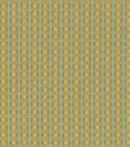 Waverly Multi-Purpose Decor Fabric-Carnevale Patina