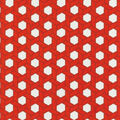 Waverly Outdoor Fabric 54\u0022-Shoji Jewel