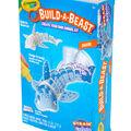 Crayola Model Magic Build A Beast Shark