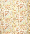 Home Decor 8\u0022x8\u0022 Fabric Swatch-Upholstery Fabric SMC Designs Madame Caliente