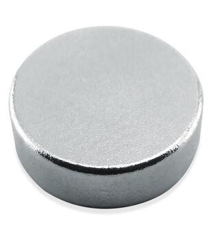 Neodymium Disc Magnets 6pk
