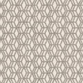 P/K Lifestyles Upholstery 8x8 Fabric Swatch-Turning Point/Shale