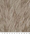 Robert Allen @ Home Upholstery Swatch 55\u0022-Kashgar Linen