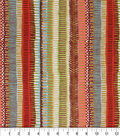 Home Essentials Lightweight Decor Fabric 45\u0027\u0027-Barranquilla Vintage