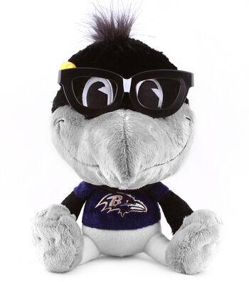 Baltimore Ravens Study Buddy