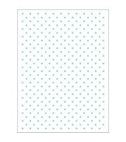 Park Lane A2 Embossing Folder-Mini Dots, , hi-res