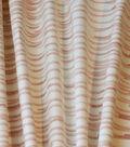 Studio NYC Upholstery Décor Fabric-Pirr Chiffon
