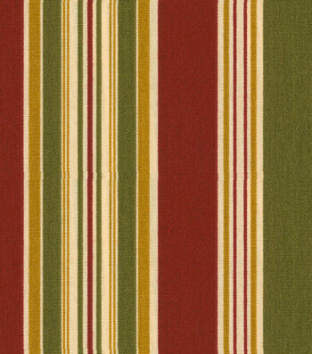 "Solarium Outdoor Canvas Fabric 54""-Eastbay Pompeii"