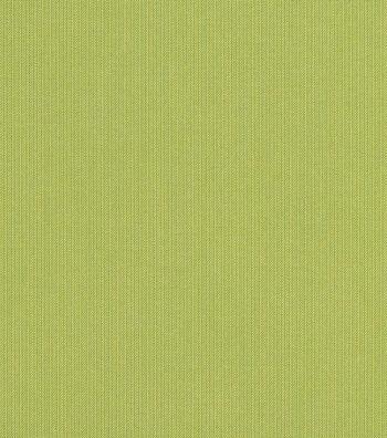 "Sunbrella Solid Outdoor Fabric 54""-Spectrum Kiwi"
