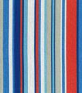 Home Decor 8\u0022x8\u0022 Fabric Swatch-PKL Finish Line Bluebonnet