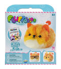 ORB Fluffables Activity Kit-Pumpkin