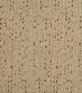 Crypton Upholstery Fabric Swatch-Dalmatian Custard