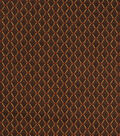 Home Decor 8\u0022x8\u0022 Fabric Swatch-Eaton Square Deville Burnish