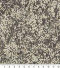 Robert Allen @ Home Upholstery Fabric 58\u0027\u0027-Mori Citrine