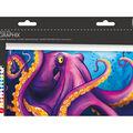 Marabu Aqua Pen Set 24/Pkg-Octopy
