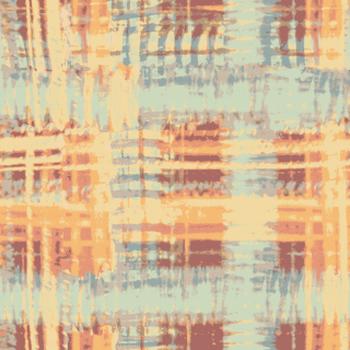 Geometry blur