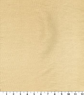 "Sew Essentials Dyed Muslin 43""-Tea"