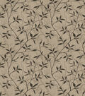 Home Decor 8x8 Fabric Swatch-Eaton Square Holcomb Pebble