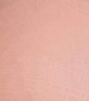 Fast Fashion Multi Chiffon Fabric