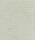 Home Decor 8\u0022x8\u0022 Swatch Fabric-Waverly Wave of Affection Opal