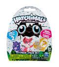 Hatchimals S2 Colleggtible-1 Pack