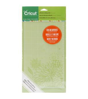 """Cricut 6""""x12"""" StandardGrip Mat"""