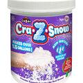 Cra-Z-Art Cra-Z-Snow