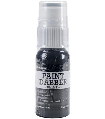 Ranger Acrylic Paint Dabbers