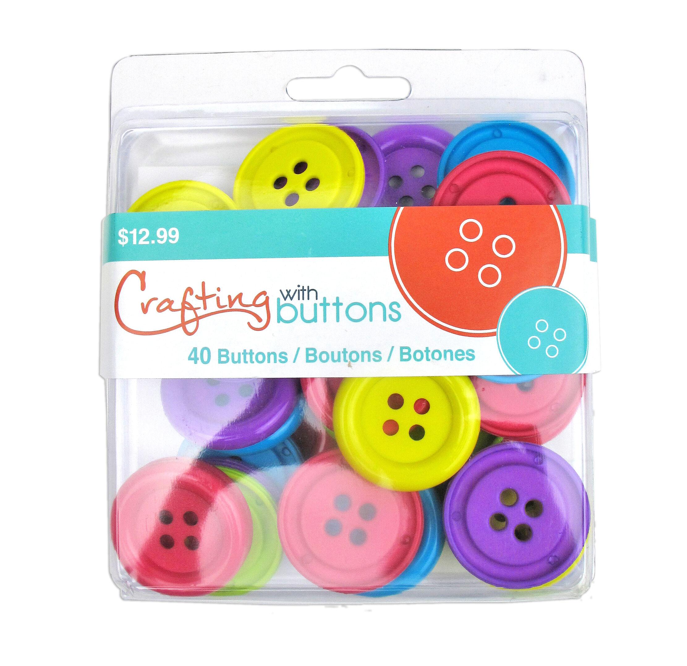 la-petite-sewing-buttons