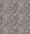 SMC Designs Upholstery Fabric 54\u0022-Babbitt/ Lava