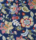 Home Essentials Lightweight Decor Fabric 45\u0022-Tatiana Confetti