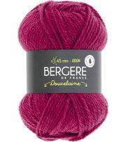 Bergere De France Doucelaine Yarn, , hi-res