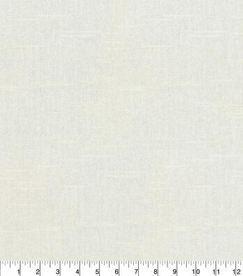 Kelly Ripa Home Multi-Purpose Decor Fabric 54''-Celestial Moonlight
