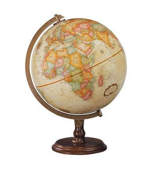 "The Lenox Globe, 12"""