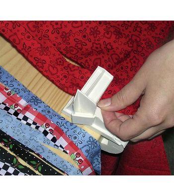 F.A. Edmunds Strip-It Fabric Stripper