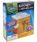Poof-Slinky Kitchen Chemistry Kit