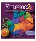 Entrelac 2