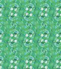 Cricut Deluxe Paper-Natalie Malan Little Terrace