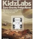 Fridge Rover