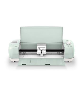 Cricut Explore Air 2 Machine-Mint
