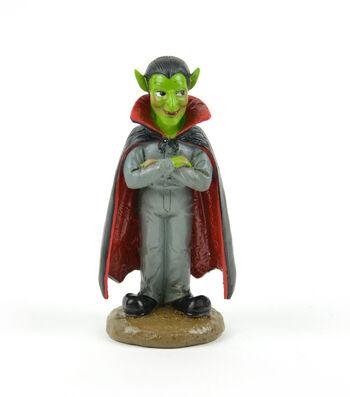 Maker's Halloween Littles Vampire