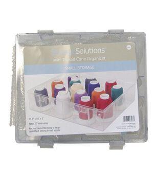 Sew Essentials Mini Thread Cone Organize